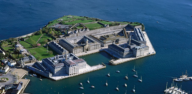 fs royalwilliamyard