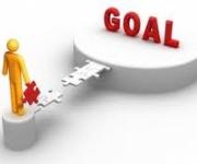 كيف نصنع الفاعلية الأكاديمية في المجتمع المعرفي - التخطيط الاستراتيجي 2