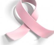 أعراض سرطان الثدي الـ 12