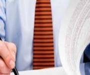 كيفية كتابة تقرير دراسة الحالة الطبية