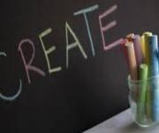 الإبداع في الفصول الدراسية
