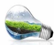 مفهوم التنمية المستدامة