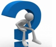 صياغة السؤال البحثي