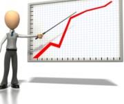 مفهوم إدارة الجودة الشاملة  (Total Quality Management)