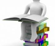 ما أهمية البحث في مجال التعليم؟