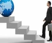 الأنشطة اللازمة في جدول التقويم الخاص بك لنجاح الإدارة الاستراتيجية