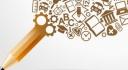 ما المهارات المطلوبة للكتابة الأكاديمية؟