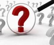 كيف تحلل نتائج بحثك بطريقة مميزة؟